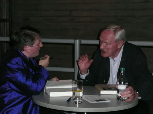2007 book launch014