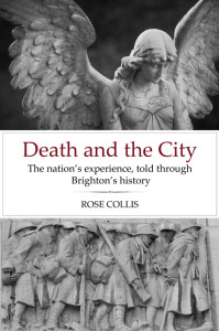 Death-and-the-City---cover-small (2)